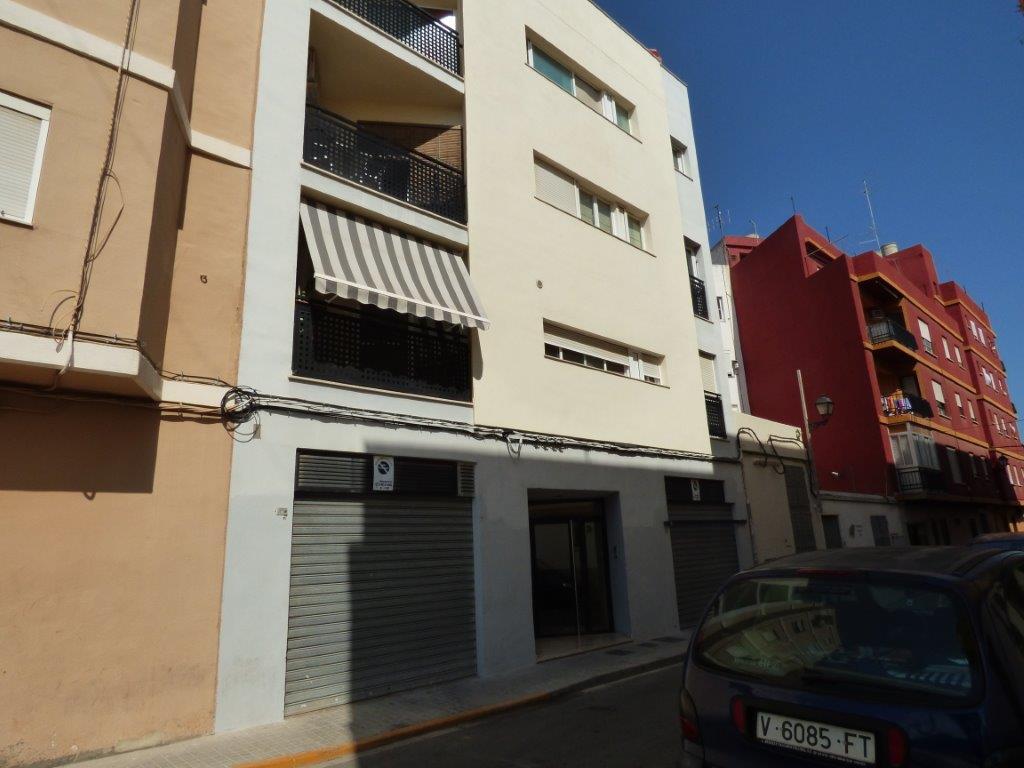 Armarios De Baño Segunda Mano: de farnals ciudad 26 sep apartamento seminuevo en perfecto estado de