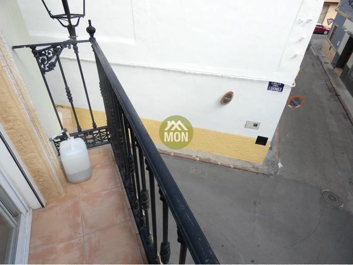 Foto 24 de Casa adosada en Calle Del Ferrer / Picassent