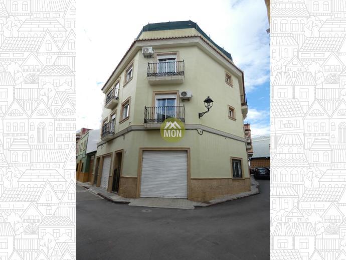 Foto 5 de Casa adosada en Calle Del Ferrer / Picassent