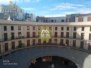 Locales De Alquiler En Valencia Capital Fotocasa