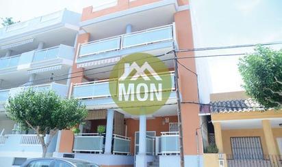 Maisonette zum verkauf in Gravina, Chilches / Xilxes