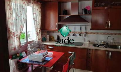 Duplex for sale in  Córdoba Capital