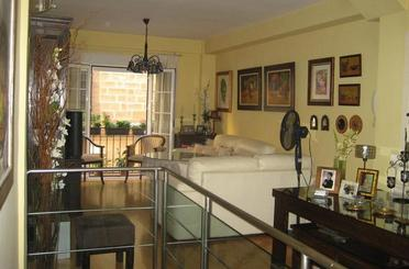 Duplex for sale in Montilla