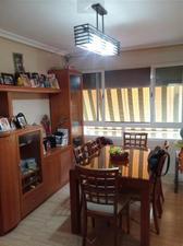 Piso en Alquiler con opción a compra en Sureste - Fuensanta- Arcángel / Sureste