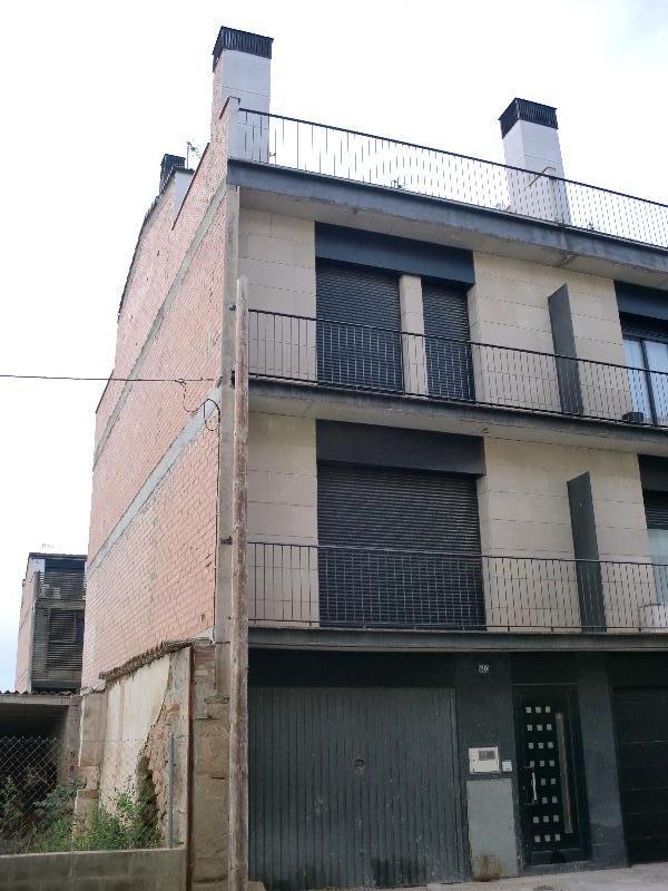 Casa en Calle DIAGONAL