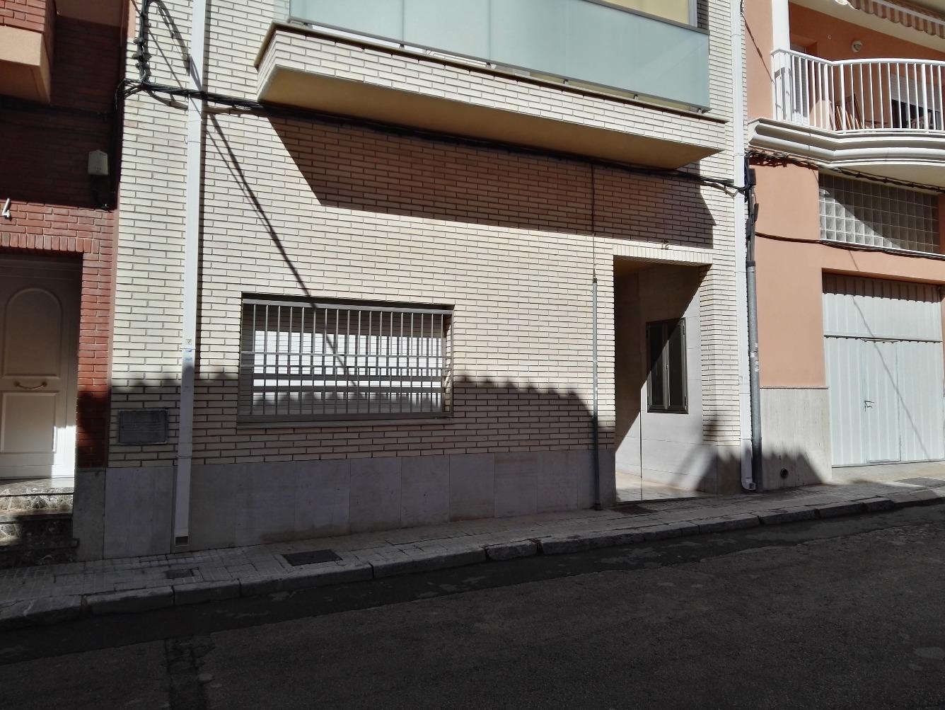 Dúplex en Calle CASTELLO