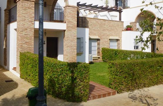 Piso en Calle ALBARDIN, RESIDENCIAL VERANDA AGUA