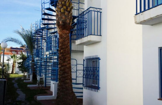 Piso en Calle GOLONDRINAS,RES. GARZAS REALES