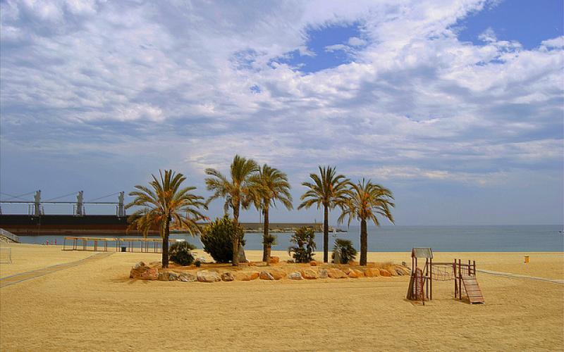 Piso en Avenida Ciudad de Alicante