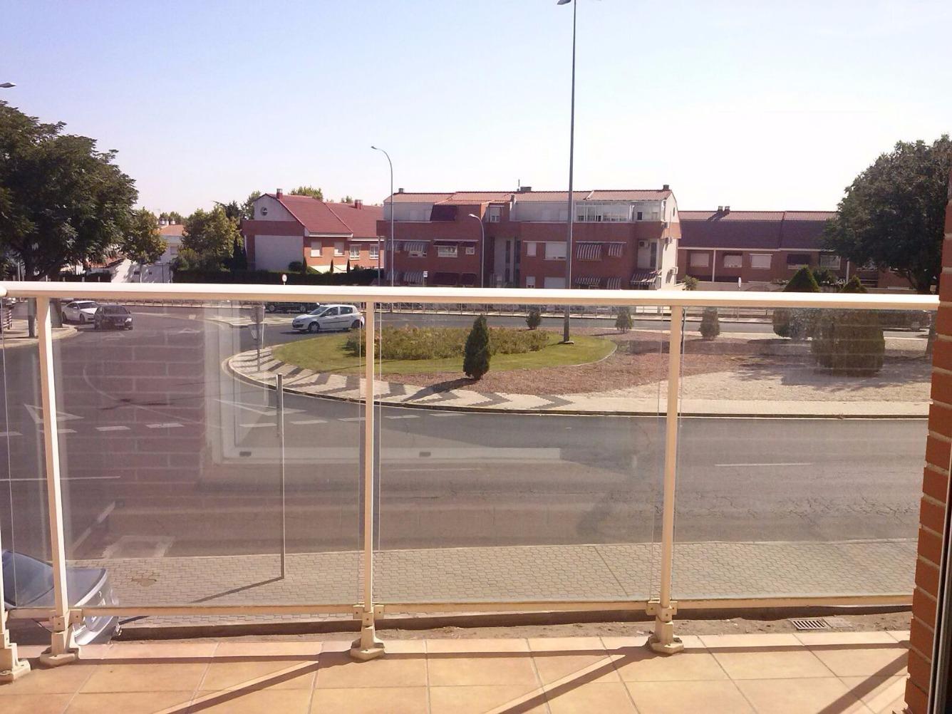 Piso en Avenida AVENIDA VALDEPEÑAS