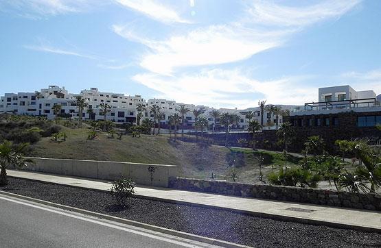 Piso en Calle CALIFATO