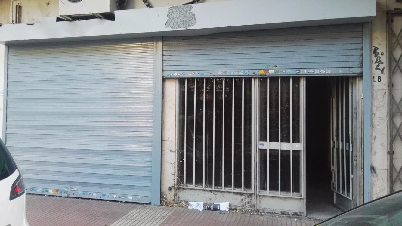 Local en Calle PORTO LAGOS