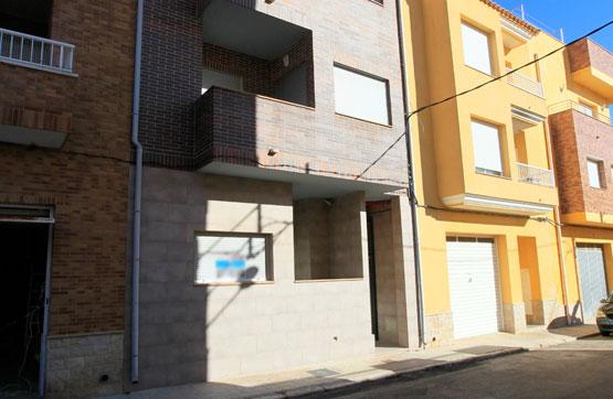 Dúplex en Calle ARXIU DE SIMANCAS
