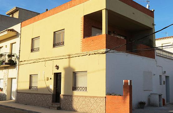 Casa en Calle SANT ROC