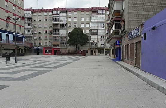 Local en Calle  JUAN RAMON JIMENEZ URB. LA PRINCESA