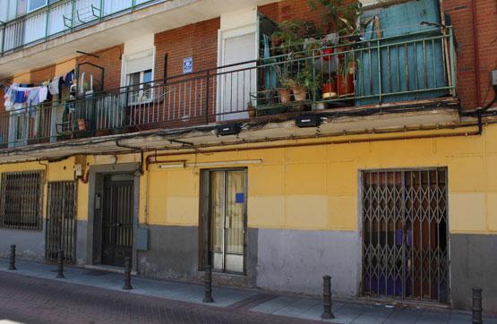 Local en Calle San Roque