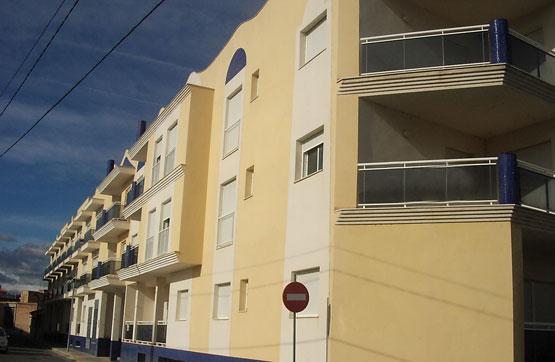 Apartamento en Calle JOAQUIM ARTES