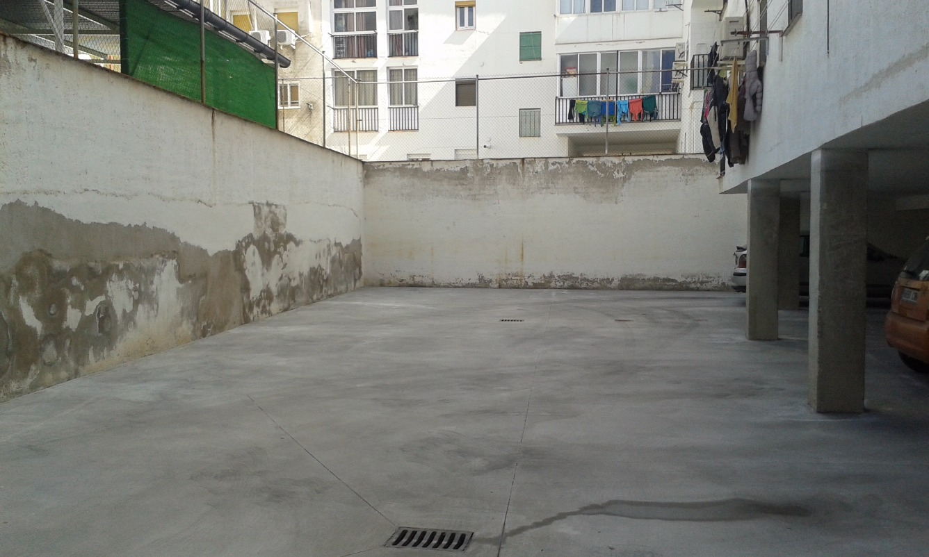 Piso en Calle LOPE DE VEGA