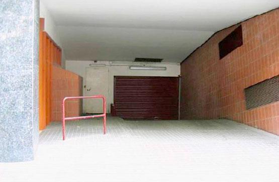 Parking - Individual en Calle Rector Triado