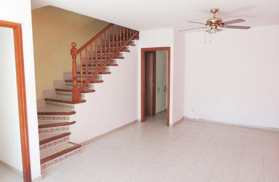 Casa en Calle RAMON DAS NEVES
