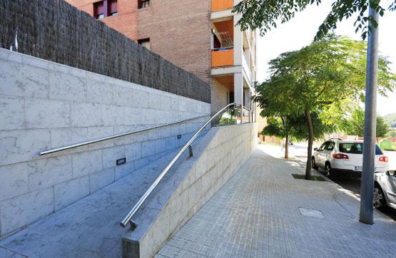 Piso en Calle  PLA DE LALEMANY
