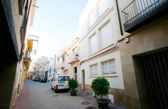 Piso en Calle SANTA QUITERIA