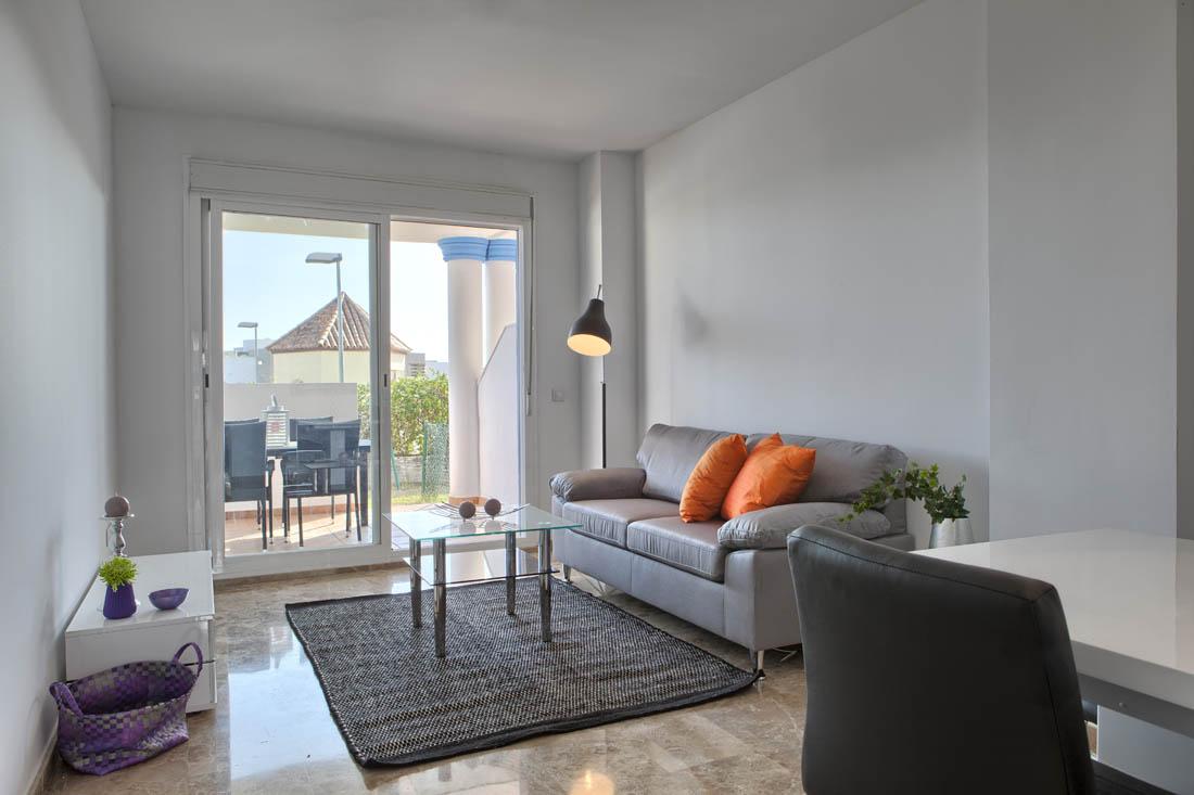Apartamento Galera Sun Bay