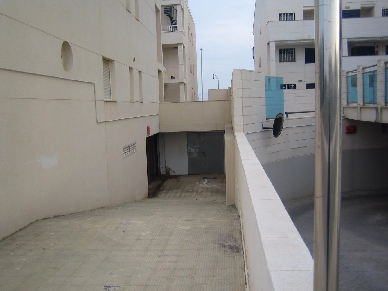 Piso en Calle XOPET