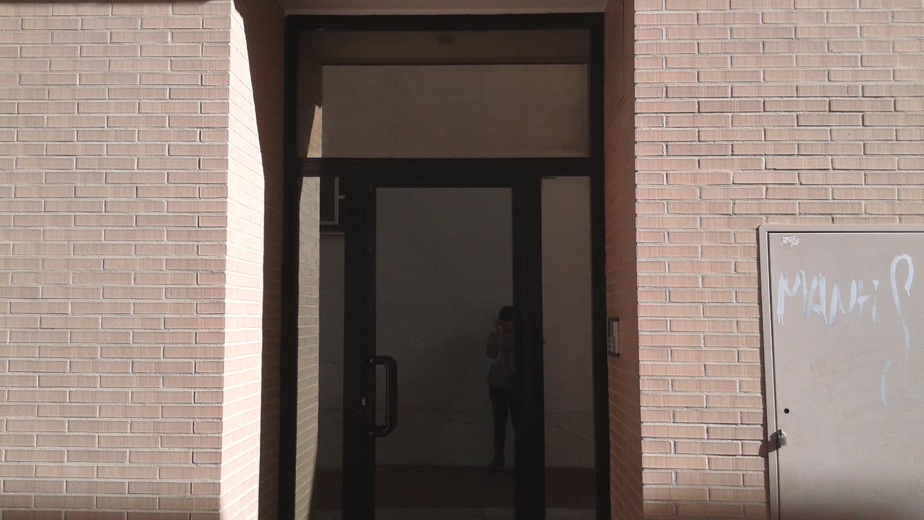 Piso en Calle LETOR ROMERO