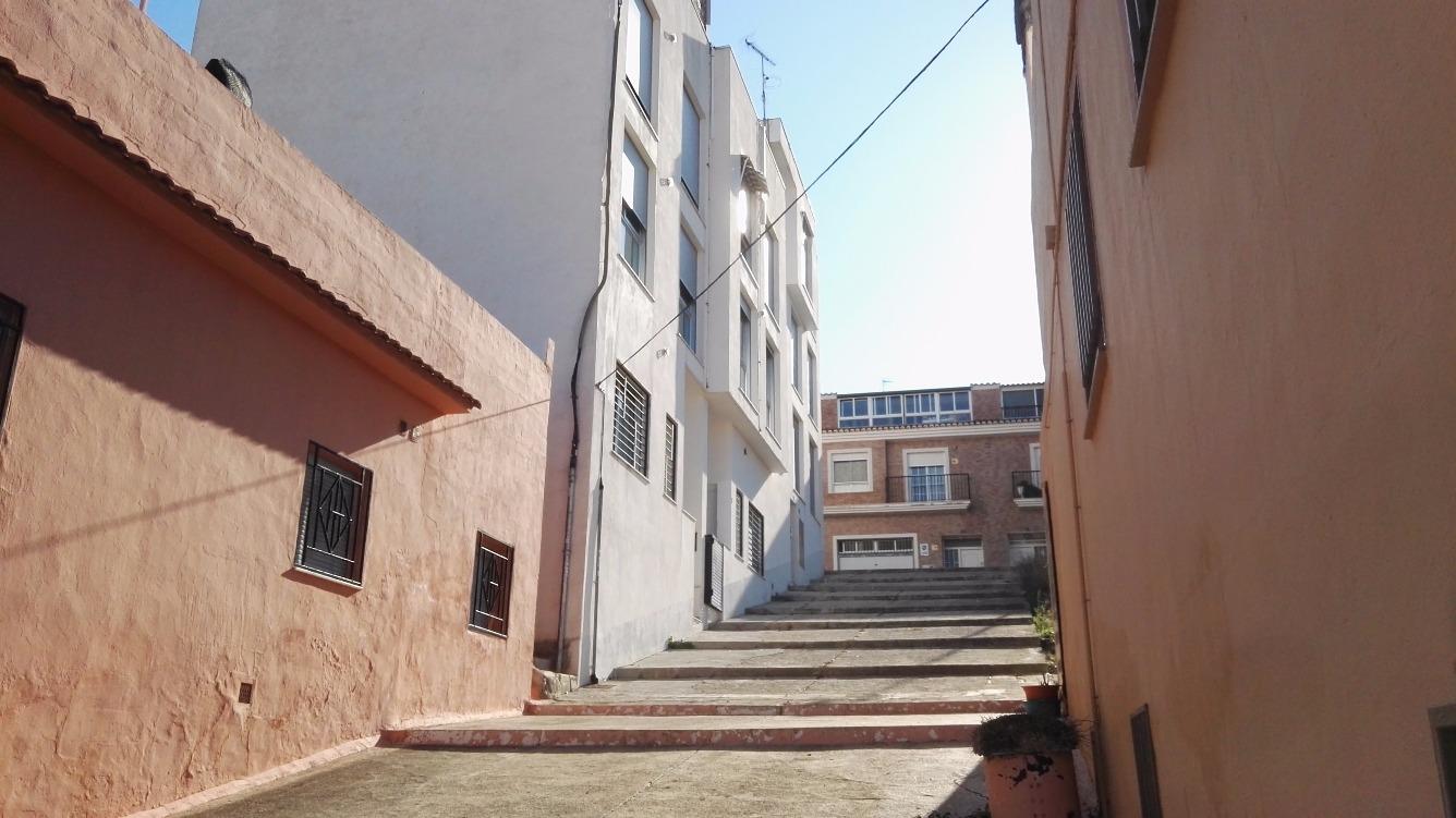 Piso en Calle BETERA