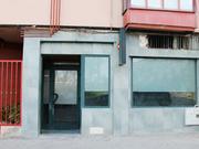 Local en venta  en Calle MAESTRO GARCIA MORCILLO, Valdemoro