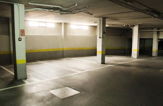 Parking en  OVIEDO
