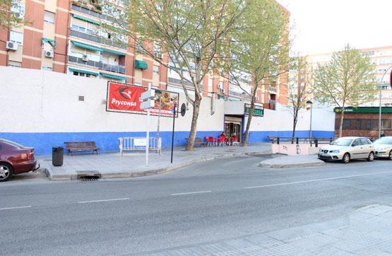 Local en Calle MONEGROS