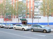 Local en venta  en Calle MONEGROS, Leganés