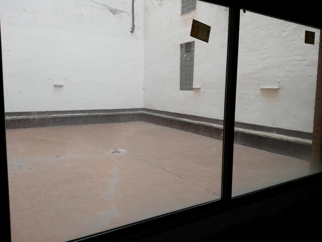 Local en Calle SAN ANTONIO