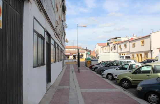 Local en Calle JUAN XXXIII