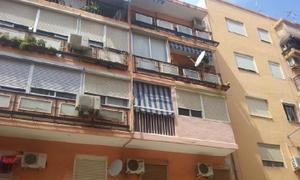 Piso en Venta en Alicante / Albal