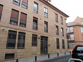 Apartamento en Calle CLAVEL