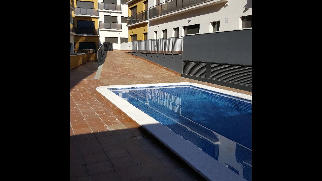Residencial La Garriga