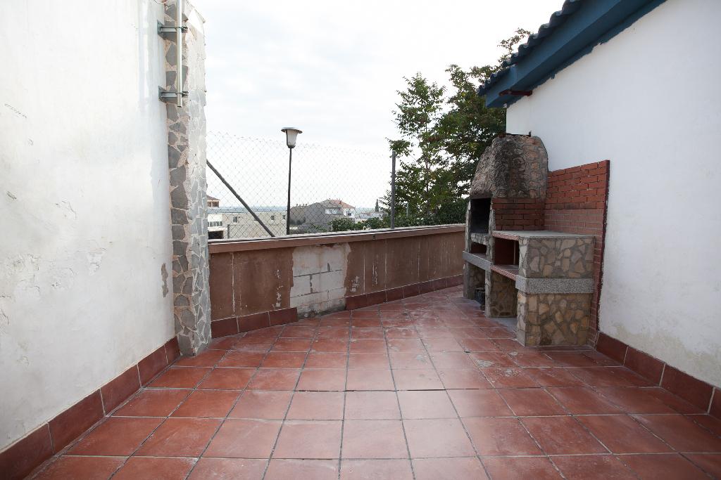 Casa en Avenida CATALUÑA