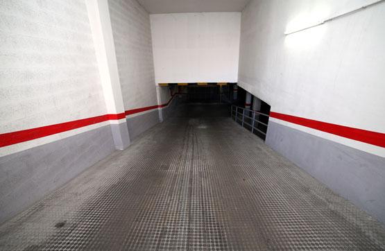 Parking - Individual en Lleida