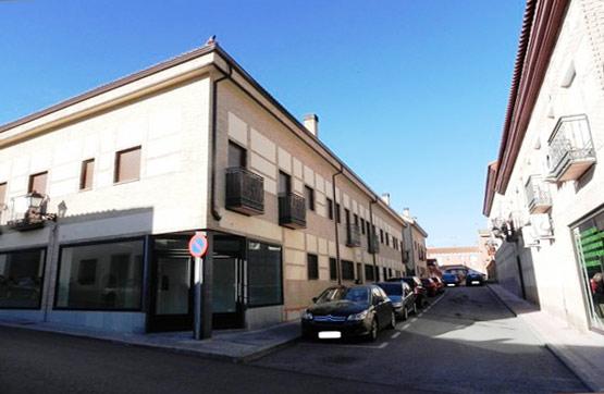 Piso en Calle SAN ISIDRO