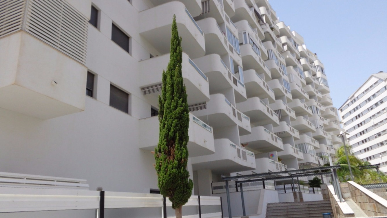 Apartamento en Calle mestral