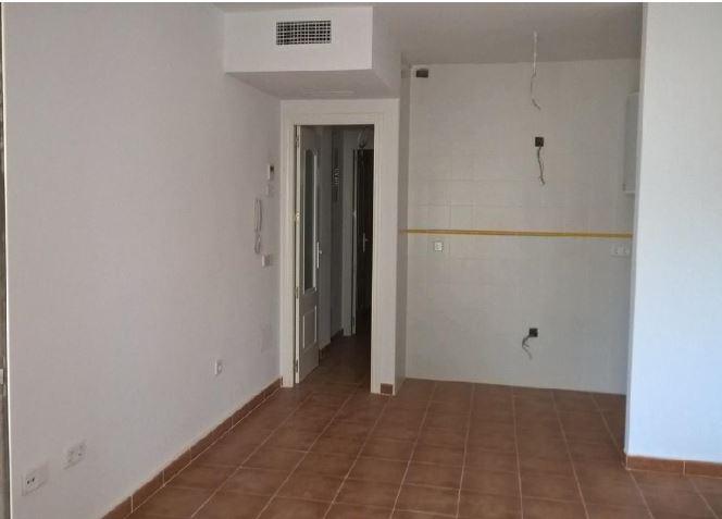 Apartamento en Calle SECANO
