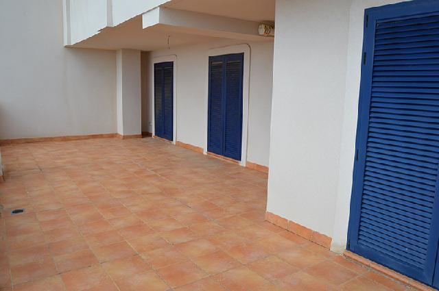 Apartamento en Calle PEDANIA DE POZO DEL ESPARTO