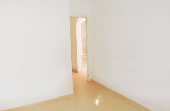 Apartamento en Paseo NUÑEZ DE BALBOA