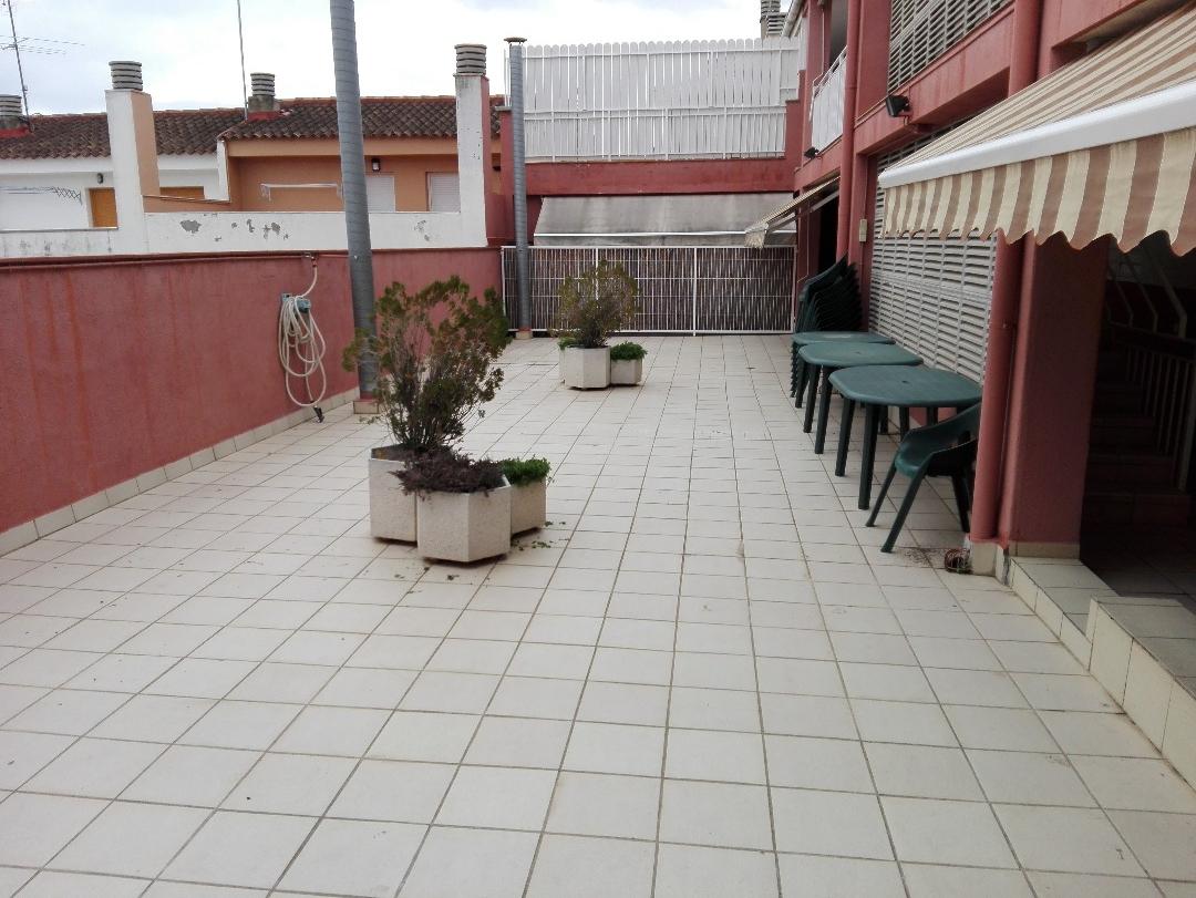 Piso en Calle SOLSONA
