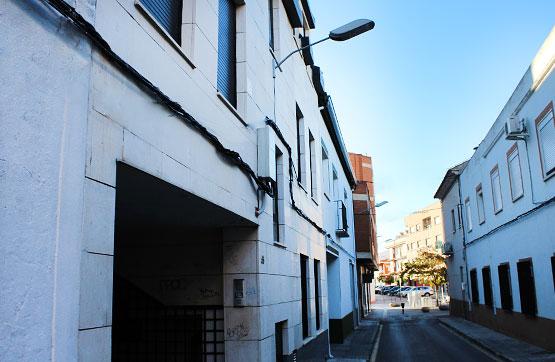 Piso en Calle GENERAL MANRIQUE DE LARA