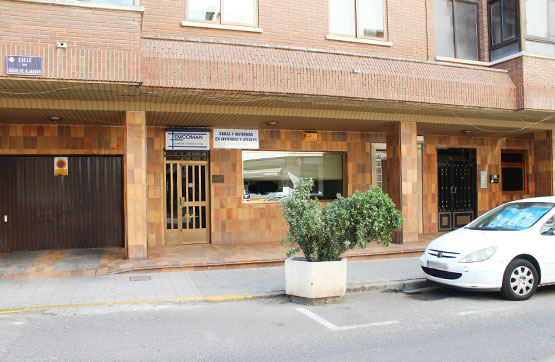 Local en Calle DIEGO DE ALMAGRO