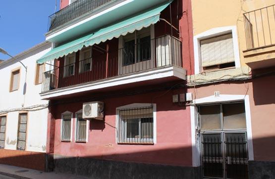 Piso en Calle ARCIPRESTE JULIO MATA